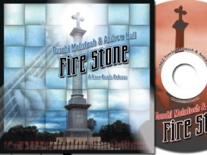 Firestone Album