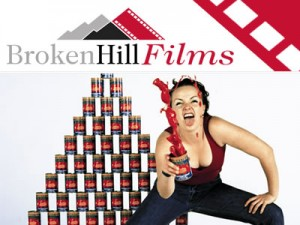 Broken Hill Films