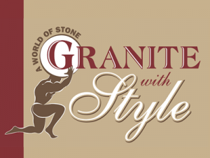Granite with Style