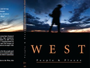 WEST – People & Places