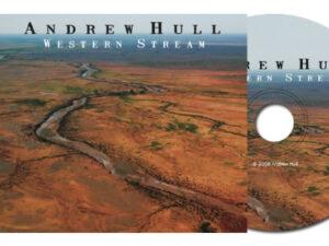 Western Stream Album