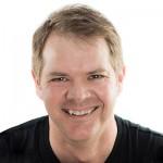 Andrew-Drane-Bushmedia-Graphic-designer
