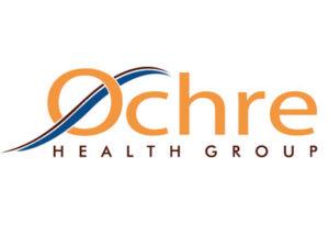 Ochre Health Group