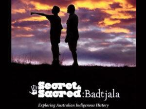 Secret & Sacred Documentary