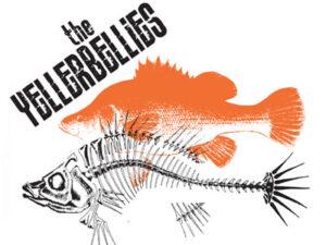 The Yellerbellies